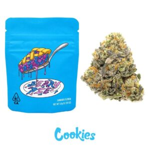 Buy Berry Pie Cookies Online | Berry Pie Cookies For sale | cookies maywood