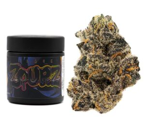 Buy Black Zourz Runtz Online | Black Zourz Runtz for Sale Online | Buy Black Zourz By Fire Society | Where to Buy Black Zourz Runtz Online