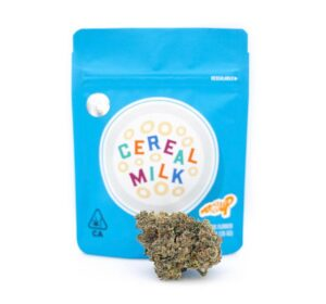 Buy Cereal Milk | Order Cereal Milk Online | Cereal Milk Online For sale | Where to buy Cereal Milk