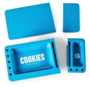 Buy Cookies V3 Rolling Tray Online | Cookies V3 Rolling Tray for Sale Online | Order Cookies V3 Rolling Tray | Where to Buy Cookies V3 Rolling Tray Online