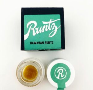 Buy Hawaiian Runtz Live Resin Online | Hawaiian Runtz Live Resin for Sale Online | Order Hawaiian Runtz Live Resin Online | Where to Buy Hawaiian Runtz Live Resin