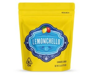 Buy Lemon Chello 10 Lemonade | Lemon Chello 10 Lemonade for Sale Online | Order Lemon Chello 10 Lemonade | Where to Buy Lemon Chello 10 Cookies
