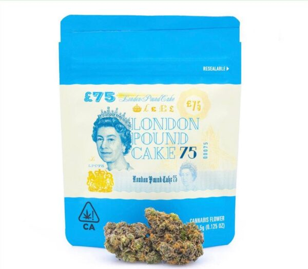Buy London Pound Cake Cookies | London Pound Cake Cookies For Sale